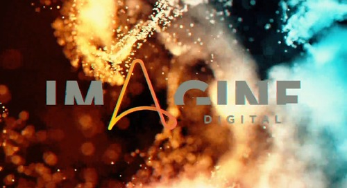 Imagine_Digital_Opener_Japan_1080p