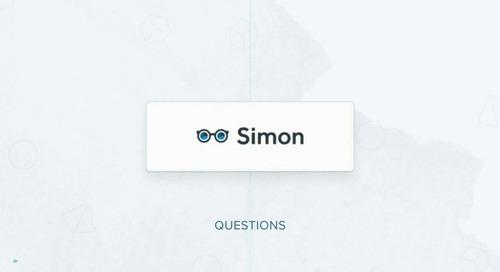 Snowflake Office Hours - Simon