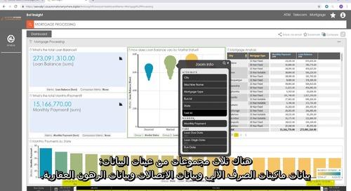 Community Edition_04_Dashboard_ar-XM