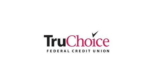 Message from Todd Clark - TruChoice FCU