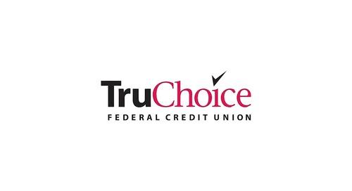 Message from Todd Clark - TruChoice FCU