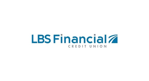 Message from Todd Clark - LBS Financial CU