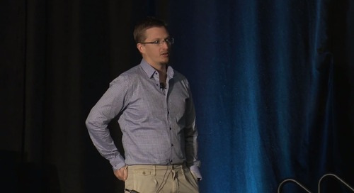 Don't let long running tasks hang your users Introducing ipc for Shiny - Ian Fellows
