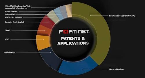 Patent Winner video Q2 2017