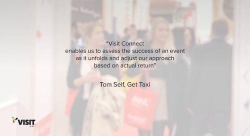 Visit Connect