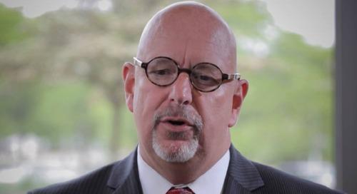 Testimonial: Dr. Jerry Clark, Premier Health Group