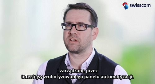 Swisscom Accountants Use RPA to Automate Repetitive Processes_pl-PL