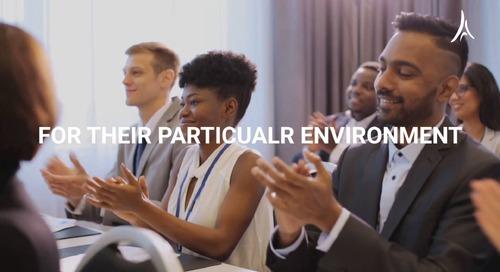 Video: The Digital Learning Program by Eiffel Corp