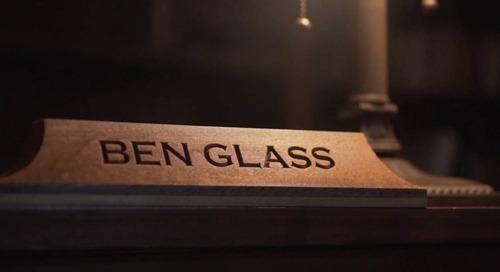 Ben Glass