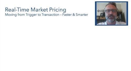 MDM Spotlight: Dynamic Pricing for eCommerce Distribution