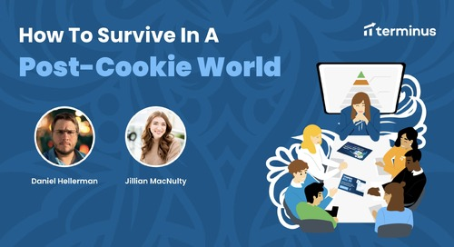 How To Survive In A Post-Cookie World