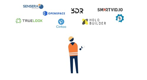 BIM 360 Prediction & Analytics - Partner Cards