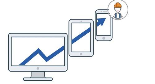 Mobile Employee Portal