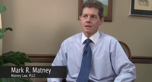 Matney Law, PLLC