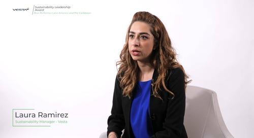 Corporación Immobiliaria Comparte Sus Ambiciones en RSE