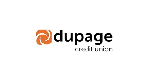 Message from Todd Clark - DuPage Credit Union