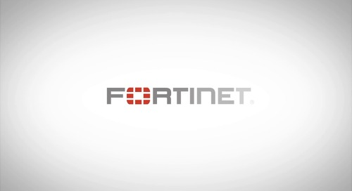 Fortinet Partners