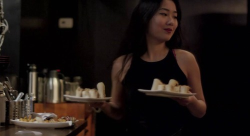 Hapa Izakaya - TouchBistro Customer Spotlight - No CTA