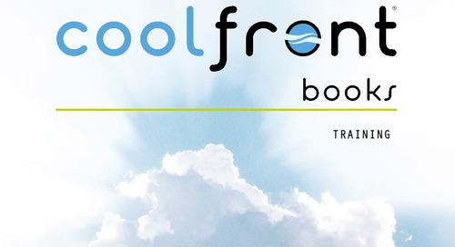 Coolfront Books - Adding and Managing Users