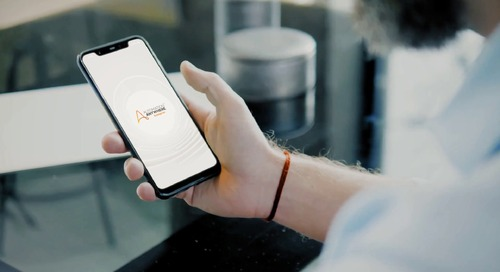 Remote RPA with Automation Anywhere's Mobile App
