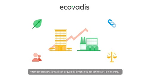 IT_EcoVadis Ratings Solution Overview_no_voice