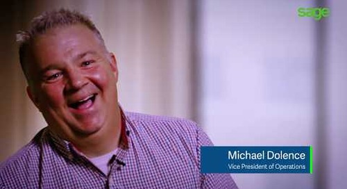 Pride Investment Partners - Sage Intacct Customer Story