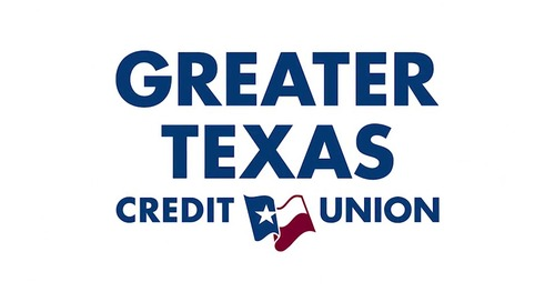 Message from CO-OP Executives - Greater Texas FCU