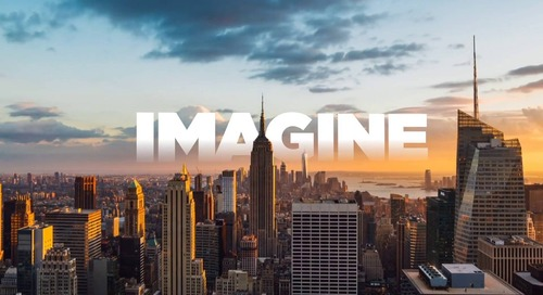 ImagineNewYork18