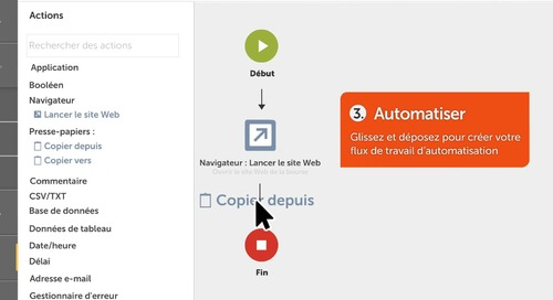 Automation 360 RPA_fr-FR