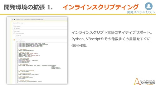 102919_Japan Webinar_A2019 [Archived on February 20, 2020]