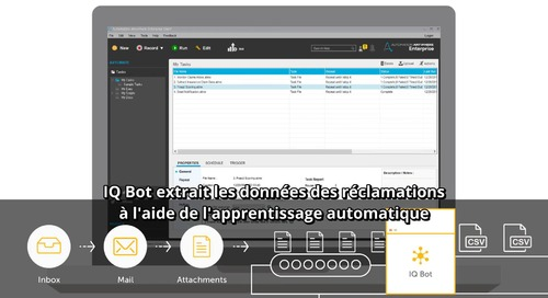 Claims_Processing_Demo_Video_fr-CA