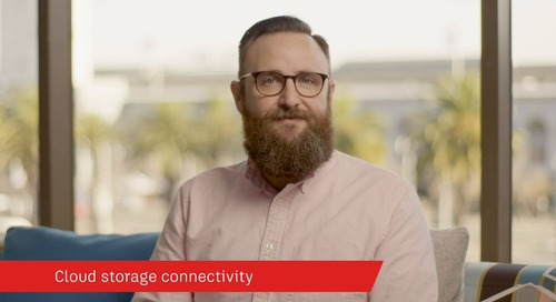 Hear from the AutoCAD product team
