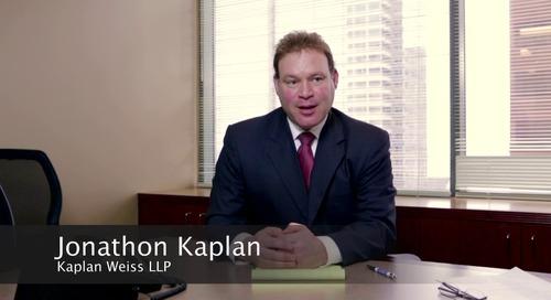 Kaplan Weiss LLP