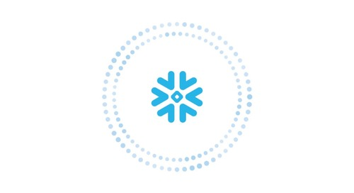Snowflake per data sharing
