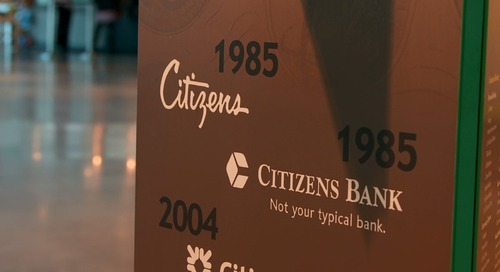 Customer Story: Citizens Bank