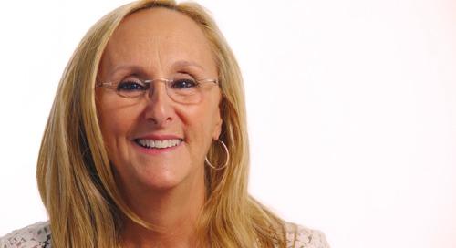 Laurie Finkelstein Reader - Growth Partner