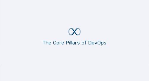 Why Version Control is a Pillar of Salesforce DevOps