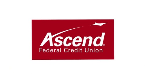 Message from Todd Clark - Ascend FCU