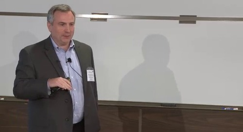 How to Measure Anything - Douglas Hubbard, Author and Founder of Hubbard Decision Research