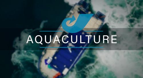 Aquaculture Segment