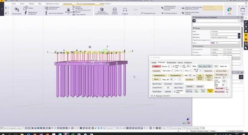 Опыт работы компании A/U при проектировании жилых зданий