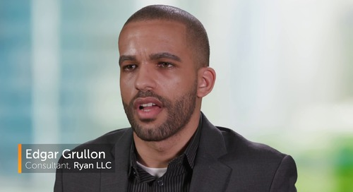 Automation Anywhere is the Best RPA Partner for Ryan LLC | A Financial Services Success Story