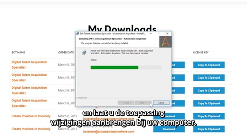 Bot Store_ How to download and install a Digital Worker__nl-NL