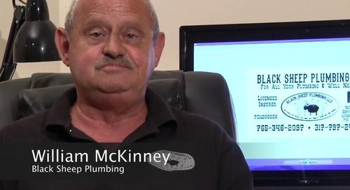 Black Sheep Plumbing, LLC