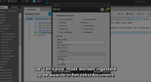 AA_Inv_excel13_nl-NL