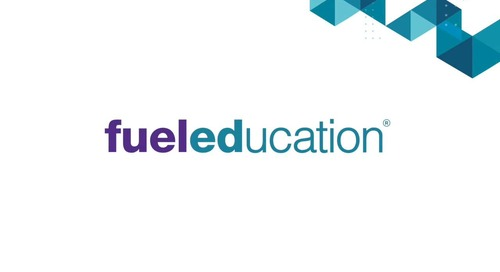 Fuel Education Blended Learning Leaders' Forum Video Recap