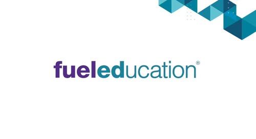 Fuel Education Blended Learning Leaders' Forum Video Recap