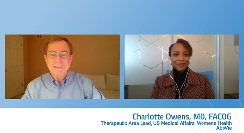 Sponsor Perspective: Diversify Your Clinical Trials Like This!