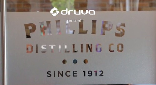 Phillips Distilling Co