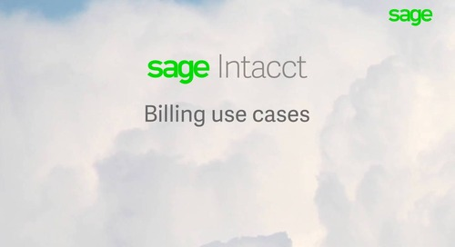 SaaS company Code 42 finance team gains visibility and control